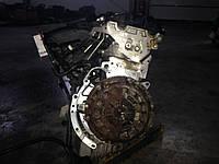 Двигатель БУ БМВ Е39 5 серии 523i 2.5 M52B25 / 256S3 Купить Двигатель BMW 523i E39 2,5
