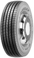 Шина Dunlop SP 344 215/75/R17,5 126/124M