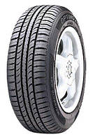 Шина Hankook Optimo K715 195/70 R14 91T