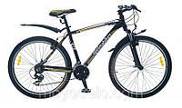 Велосипед  горный Optima  26 AMULET 19, фото 1