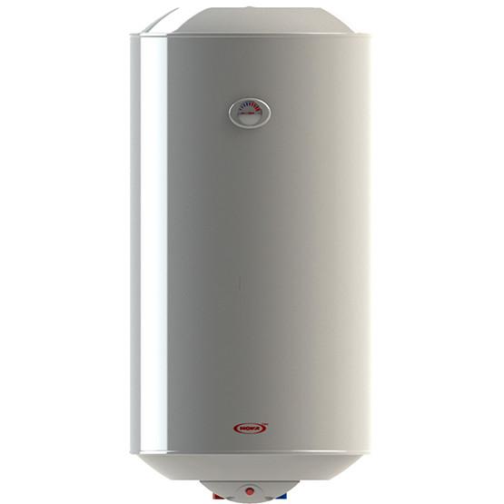 Водонагреватель Nova Tec NT-S 100 Standard бытовой настенный электрический быстрый нагрев воды