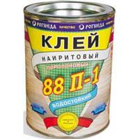 88 П-1 клей наиритовый универсальный водостойкий 0,75л