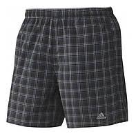 Мужские шорты плавательные Adidas SHORT LENGHT