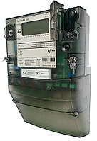 "Счетчик электроенергии для ""Зеленого тарифа"" GAMA 300 (G3B.144/230.F27)"