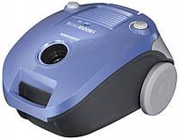 Пылесос Samsung VCC4180V39/XEV (хороший пылесос)