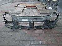 Панель передняя -06 Renault Trafic 2000-2014