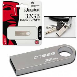 USB Flash(флешка) Kingston 32 GB