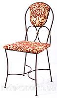 """Кованый стул """"Аликанте"""""""