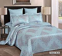 Комплект постельного белья 200х220/70*70 ARYA Жаккард Tosca