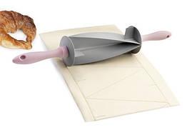 Ніж для приготування круасанів croissants cutter