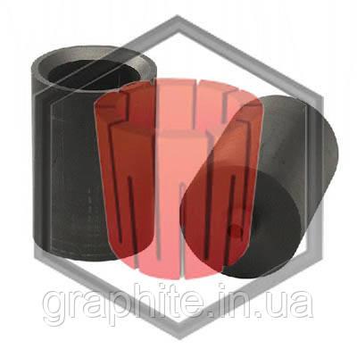 Тигель графитовый NEUTEC J-zP