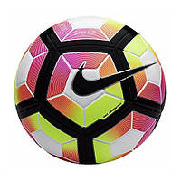 Футбольный мяч - Nike ORDEM 4