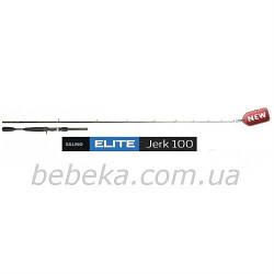 Спиннинговое удилище Salmo Elite Jerk 100 (4237-180)