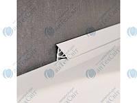 Декоративна планка RAVAK XB461100001, фото 1