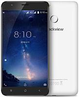 Blackview E7S White 2/16 Gb, фото 1