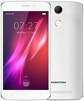 Doogee HT27 white 1/8 Gb
