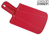 Разделочная доска JOSEPH JOSEPH Chop2Pot Mini 60052