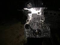 Двигатель бу БМВ 125 ф20 2,0 N20B20 Купить Двигатель BMW 125i 2.0 F20