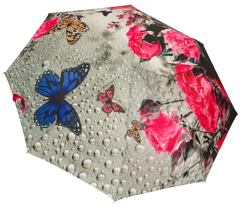 Стильный женский зонтик TR3307