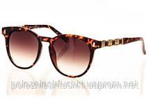 Очки солнцезащитные женские Chanel Модель 1936c2