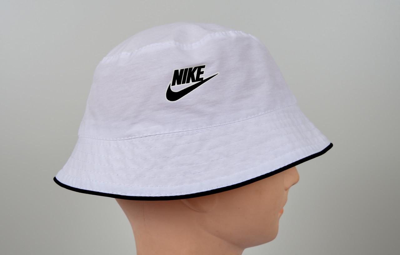 """Панама спорт """"Nike"""""""