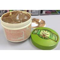 Крем-бальзам для поврежденных волос TianDe Master Herb,500 грамм код 21316