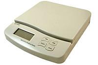 Электронные кухонные весы SF-550 до 25 кг