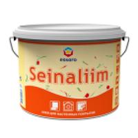 Seinaliim готовый клей для обоев и стеклохолста 10л