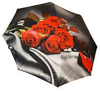Стильный женский зонтик TR3307/1, фото 1