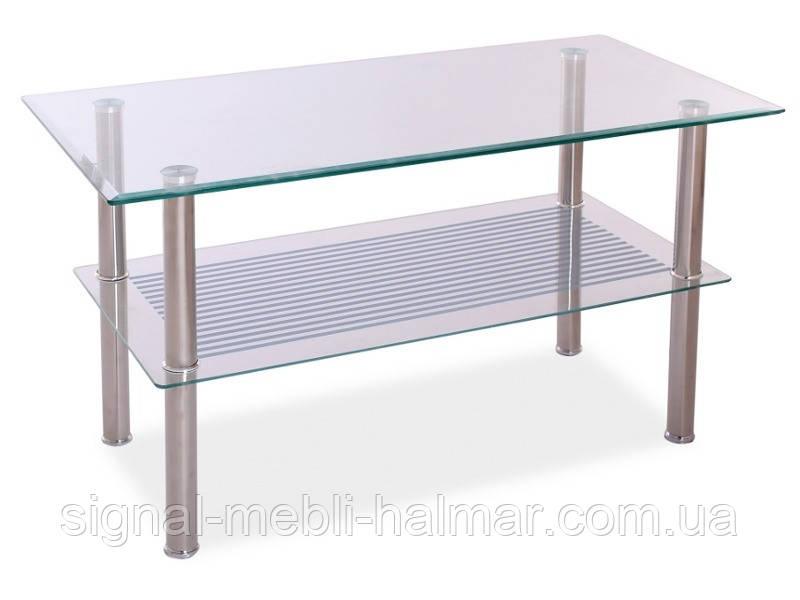 Журнальный столик  Pixel B 90x45x50 (SIGNAL)