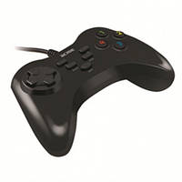 Геймпад Acme GS05 Jest gamepad