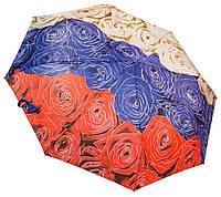 Стильный женский зонтик TR3307/4, фото 1