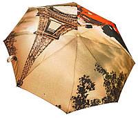 Стильный женский зонтик TR3307/5, фото 1