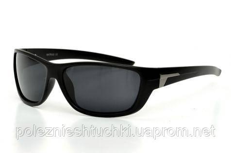 Очки мужские спортивные солнцезащитные Модель 7807c2