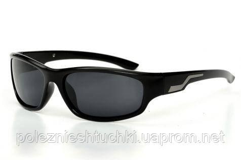 Очки мужские спортивные солнцезащитные Модель 7805c1