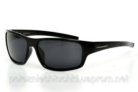 Очки мужские спортивные солнцезащитные Модель 7803c1