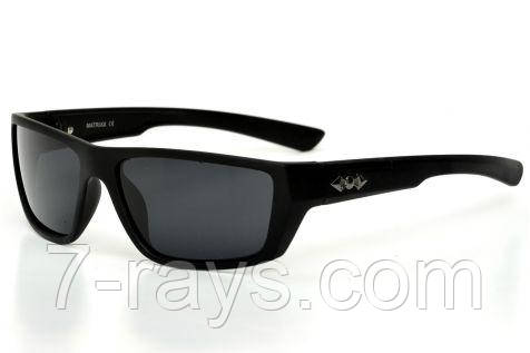 Очки мужские спортивные солнцезащитные Модель 7818c2