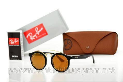Очки солнцезащитные Ray Ban Тишейды Модель 4256g