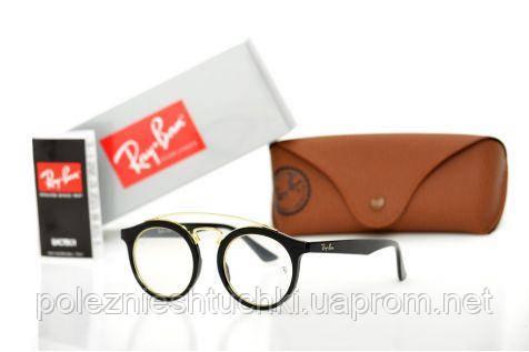 Очки солнцезащитные Ray Ban Тишейды Модель 4256t