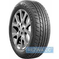 Летняя шина ROSAVA ITEGRO 185/60R14 82H Легковая шина