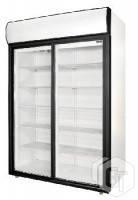 Шкаф холодильный LD48SC LD48SC S&V 1170038