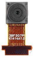 Камера для HTC One M8 mini / One mini 2 Фронтальная Original