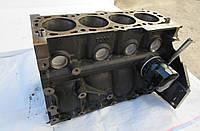 Блок двигателя Б/У ( не новый) Ланос 1,5