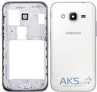 Корпус Samsung G360F Galaxy Core Prime LTE White