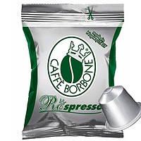 Кофе-капсулы Borbone Respresso Decaffeinato