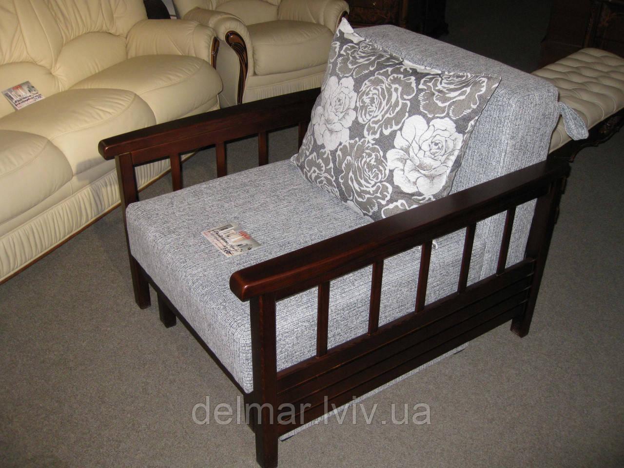 """Кресло-кровать """"МАЛИБУ"""""""