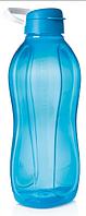 Эко-бутылка (2 л) с ручкой-держателем, Tupperware