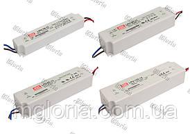 Блоки питания для LED