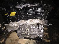 Двигатель БУ БМВ F22 2 серии 225 2.0 N20B20 Купить Двигатель BMW 225i F22 2.0