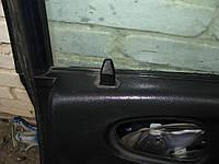 Кнопка блокировки задней правой двери Mitsubishi Space Star 1998-04